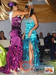 Actividades Feria Ipala 2010