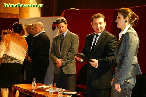 InimaBacaului.ro Gala Inavatamantului Bacauan 2010 Ateneu (3)