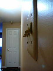 Light Switch by krossbow, on Flickr