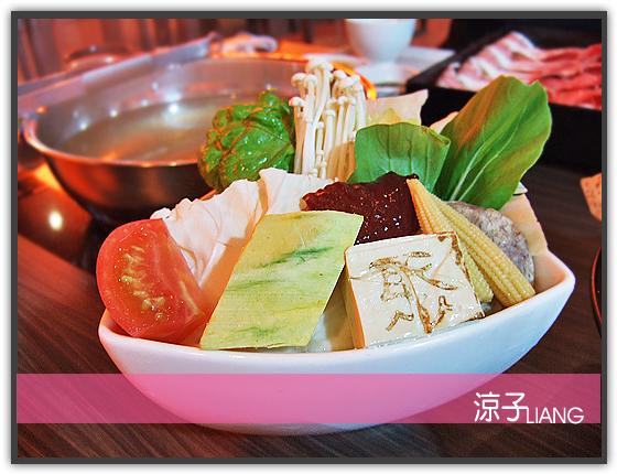 聚 北海道昆布鍋 崇德店07