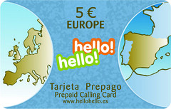 Hello Hello Europe (Hello Hello, llamadas internacionales casi gratis) Tags: telefonia 902 hellohello internationalcalls callinghome cheapcalls llamadasinternacionales callinghomefromspain llamargratis llamaracasa callingforfree ahorrardineroenllamadas operadortelefoniabarata llamarbarato