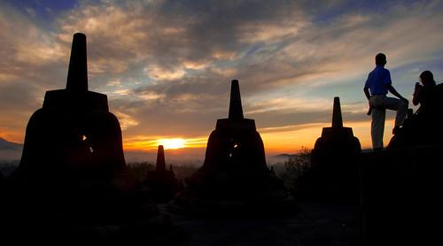 Borobudur 11