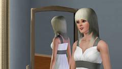 Pack de los Sims 3 4320675557_b34f4215b7_m