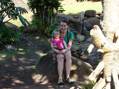 Hawaii 2010 134