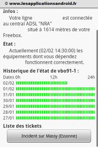 freeboxmobile2