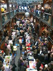 Kinder Flohmarkt Fabrik (Urban Explorer Hamburg) Tags: hamburg kinder altona ottensen flohmarkt farbik httpsommerinhamburgde kindeflohmarkt kinderklamotten