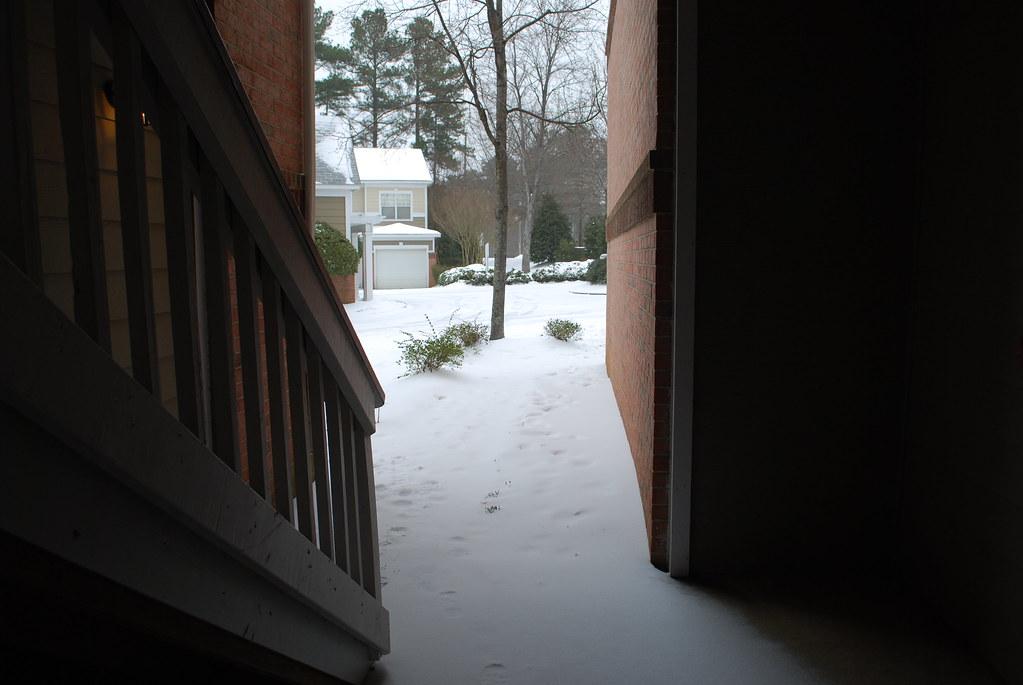 snowday 097
