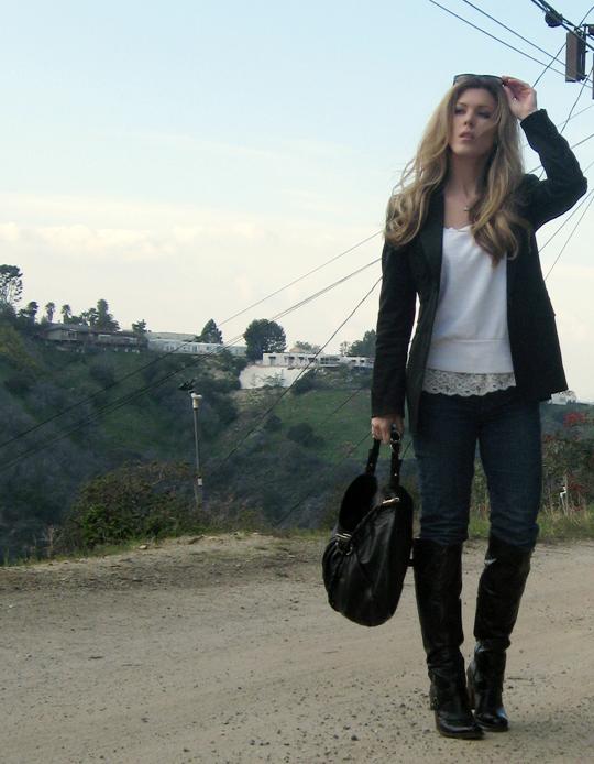 blazer-jeans-boots-4
