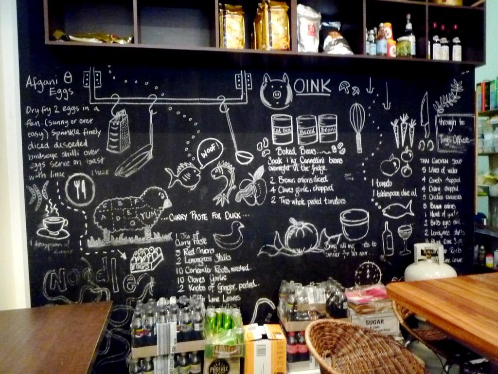 Corner Cafe Delaware Oh Hours