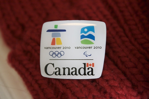 2010 Vancouver Olympics1