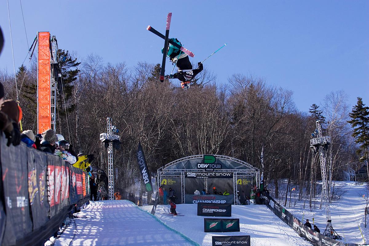 simon_dumont_ski_sp_final
