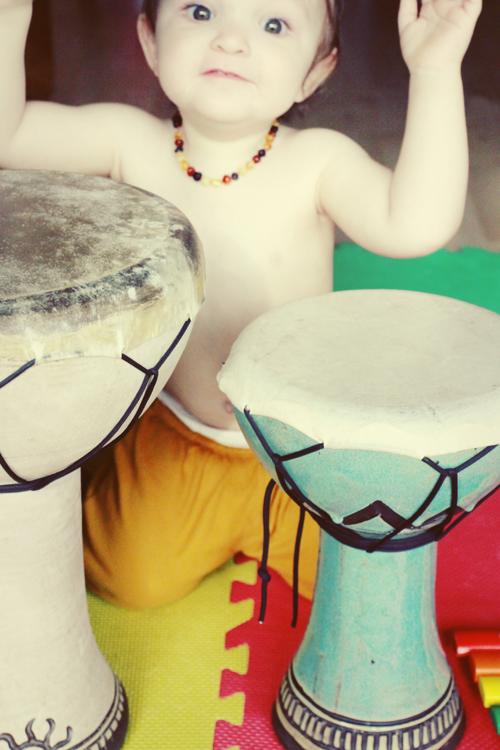 lil' drummer3