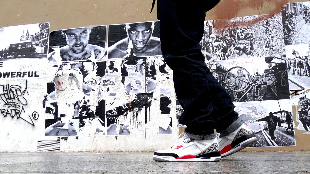 The World s Best Photos of air and spizike - Flickr Hive Mind 26a0c5aaa1