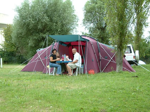 4336595293_805ab26be2.jpg & Vango Tents. - Star Parties u0026 Astro Events - Stargazers Lounge