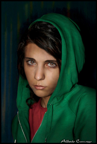 Sharbat Gula Now