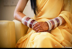 Mehandi | Photoshoot ($owmya) Tags: wedding yellow bride photoshoot assignment elegant custom karnataka client haldi rituals weddingphotographer mehandi sowmya southindianwedding krishlikesit northindianwedding ladyweddingphotographer sowmyaphotography