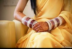 Mehandi | Photoshoot ($owmya) Tags: wedding yellow bride photoshoot assignment elegant custom karnataka client haldi rituals weddingphotographer mehandi sowmya southindianwedding krishlikesit northindianwedding ladyweddingphotographer sowmyaphotography