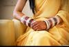 Mehandi   Photoshoot ($owmya) Tags: wedding yellow bride photoshoot assignment elegant custom karnataka client haldi rituals weddingphotographer mehandi sowmya southindianwedding krishlikesit northindianwedding ladyweddingphotographer sowmyaphotography
