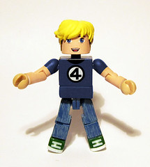 "Franklin Richards • <a style=""font-size:0.8em;"" href=""http://www.flickr.com/photos/7878415@N07/4343737517/"" target=""_blank"">View on Flickr</a>"