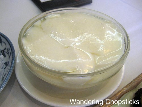 Lunasia Chinese Cuisine (Dim Sum) - Alhambra 12