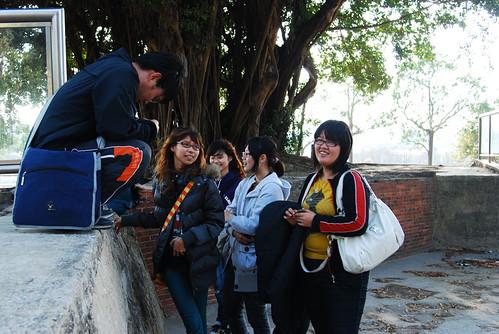 台南黑面琵鷺GO-2010020346