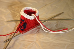 Red Sox Socks_instruct (3)