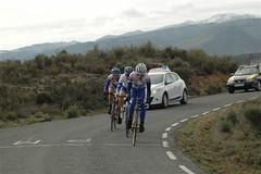montana por www.ciclomaster.es