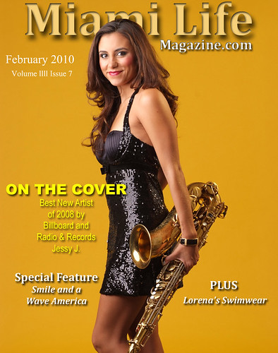febcover3