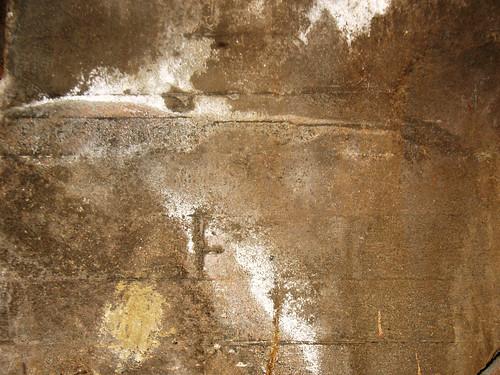 Concrete and Stone Texture 9