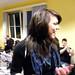 LSB-Workshop 2010 - Filmprojekt