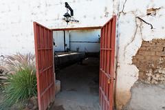 baudchon-baluchon-chile-norte-IMG_7966-Modifier