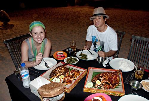 Bali & Friends 03