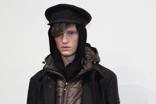 Alexander Johansson3035_FW10_Milan_Carlo Pignatelli Outside BS(Dazed Digital)