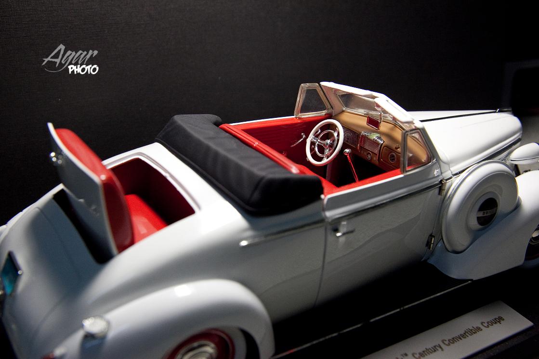 Wedding Car-4