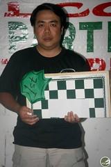 cabatuan-chess-club-inter-barangay-chess-tournament-feb-2010_0895 by cabatuanchess