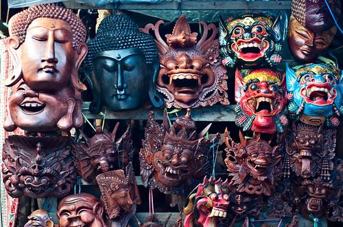Bali 50