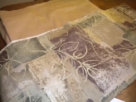 bedfabric1