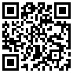 qrcode_RandomConnections