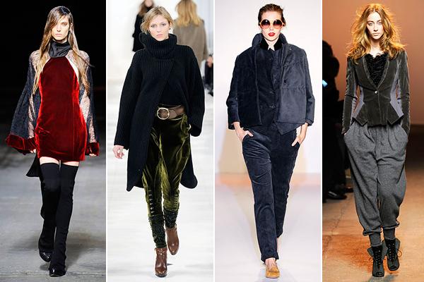 velvet-fall-2010-trends