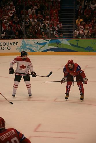 2010-02-24 Canada vs Russia 077