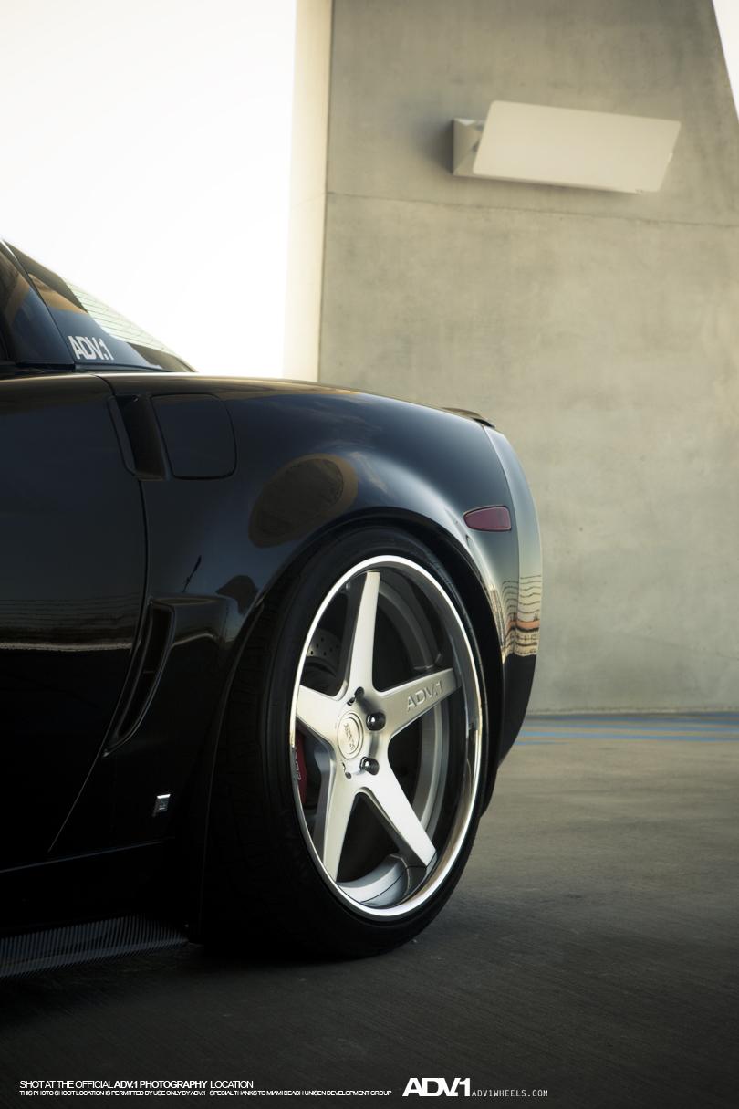 ADV.1 Photo Shoot Teaser Shot for Wheels Boutique 4398015123_03cabb0778_o