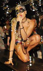 sexy ass kelis performing in vegas