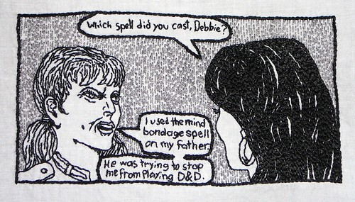 ChickTract1