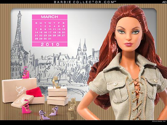 schedulebarbiemars2010550B