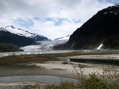 Alaskan drive - day 13-36