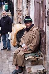 Fes 40 (igicerny) Tags: morocco fes maroko feselbali