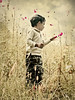SAIF (irfan cheema...) Tags: pakistan boy kid shanghai son saif irfancheema familygetty2010'