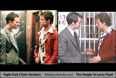 fight-club-tyler-durden-totally-looks-like-the-people-vs-larry-flynt