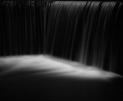 Crease (cah_1) Tags: walnutcreek urbanwaterfall ndfilter neutraldensity canoneos50d stormrunoff itscalifornia