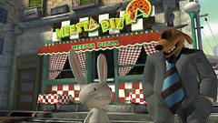Sam & Max: The Devil's Playhouse 2